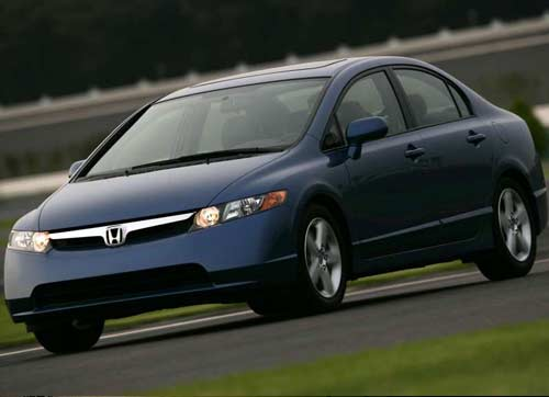 Honda_CIVIC_2007-azul