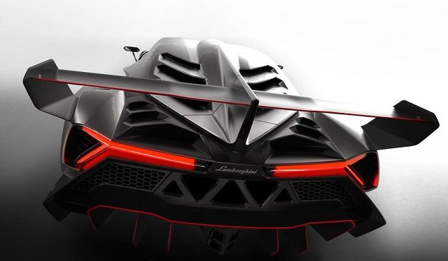 Lamborghini-Veneno_3