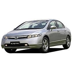 new_civic_2007