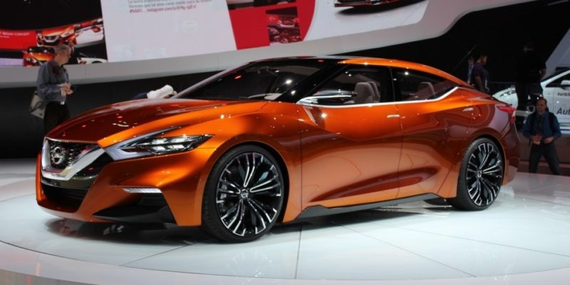 nissan-sport-sedan-concept--2014-laranjado-lateral2