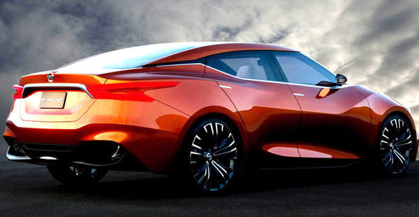 nissan-sports-sedan-concept-traseira