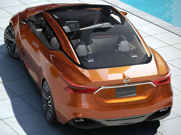 nissan-sports-sedan-concept-teto