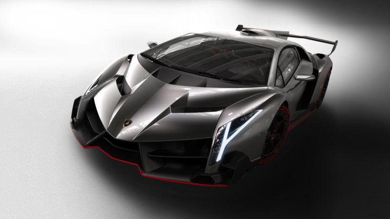 Lamborghini-Veneno_frente