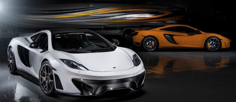 McLaren-MP4-12C-policia-Dubai_2