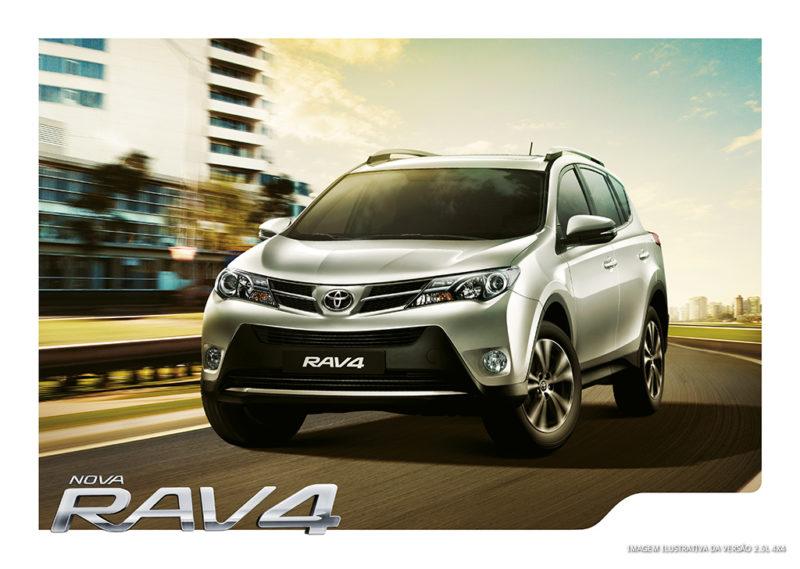 Toyota RAV4 2014_larga frente