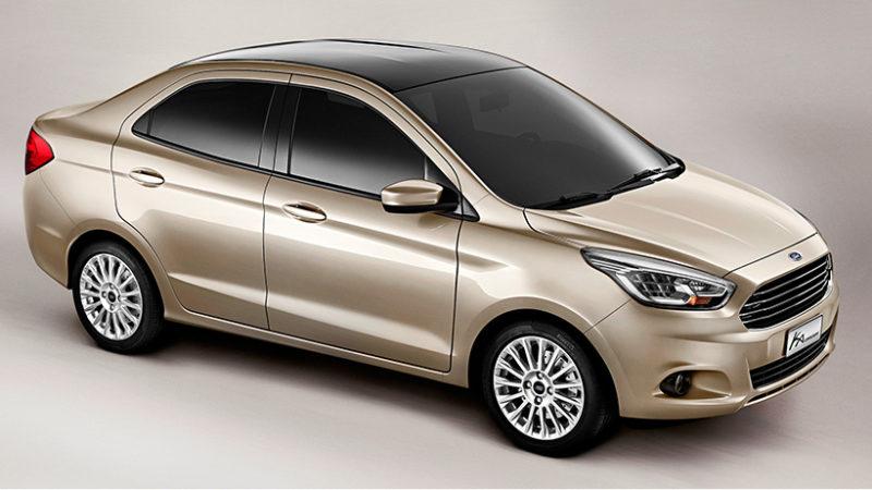 ford ka-sedan-2014