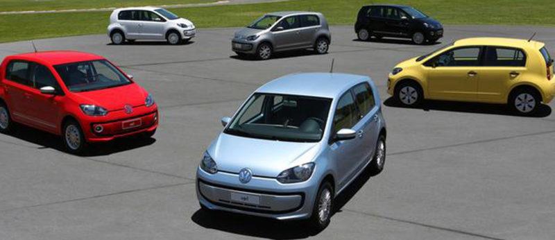 linha-VW up-1(imagem destacada)