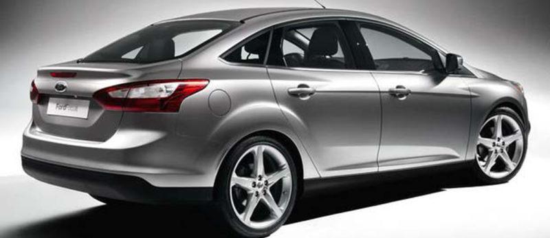 novo-focus-sedan-2014-011(imagem destacada)
