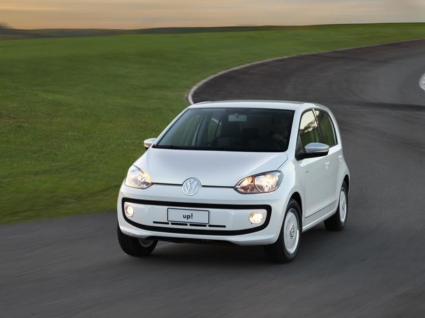 VW white-up-branco-frente