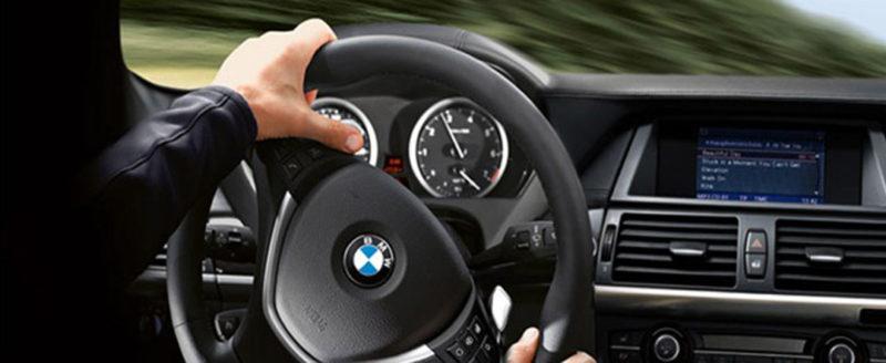 mais sobre carros_como dirigir bem