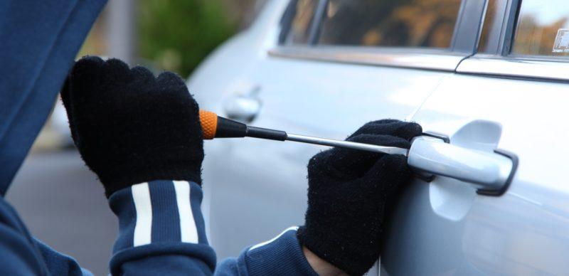 Resultado de imagem para contra roubo de veículos